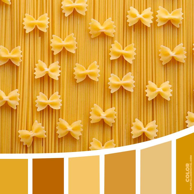 color_403