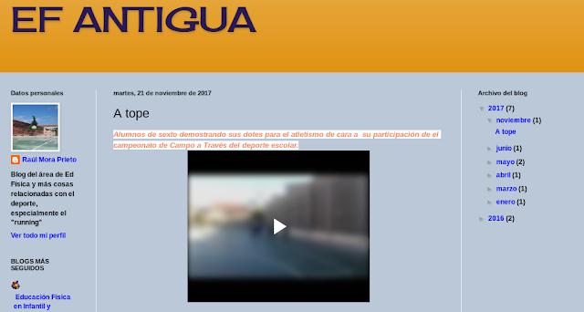 http://efantigua.blogspot.com.es/2017/11/a-tope.html