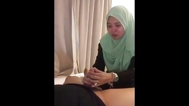 video porno ibu guru