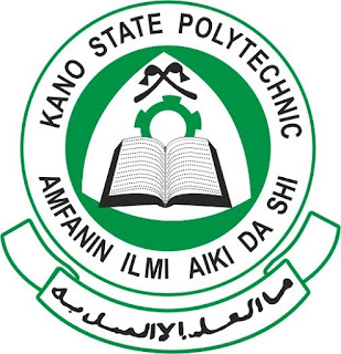 KANOPOLYPost UTME Past Questions