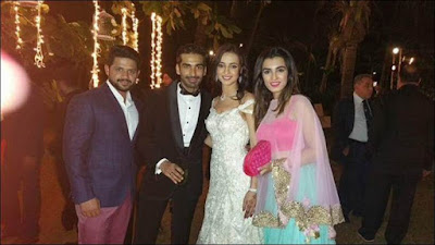 Sanaya-mohit-sehgal-wedding3
