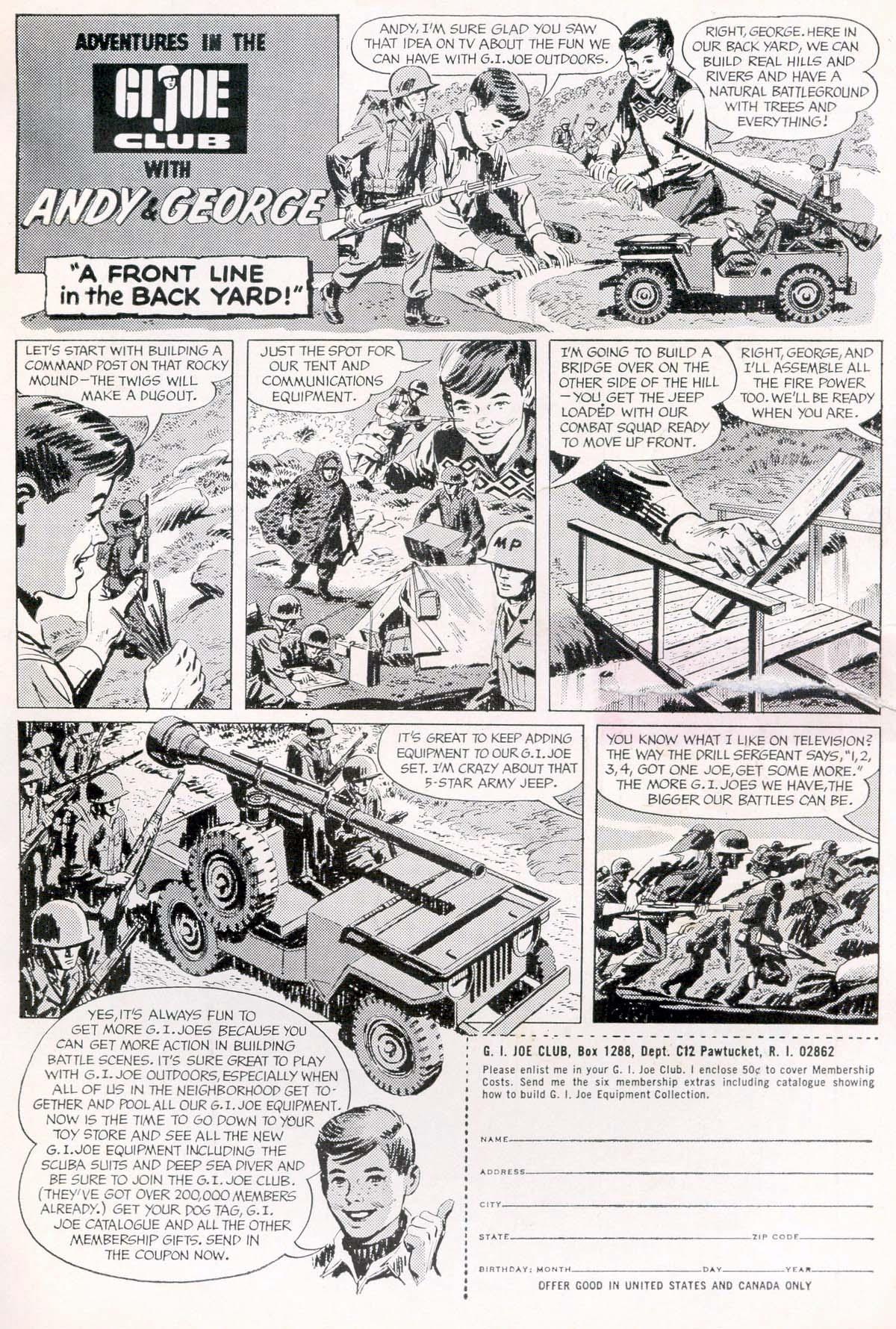 Read online World's Finest Comics comic -  Issue #159 - 35