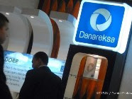 PT Danareksa Sekuritas - Recruitement For S1, S2, Experience, Semua Jurusan June 2013