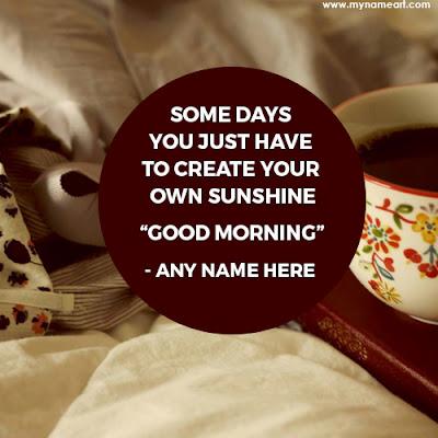 good-morning-sunshine-wishes-quotes-3