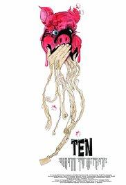 Ten (2014)