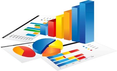Strategi Yang Efektif Dalam Pemasaran