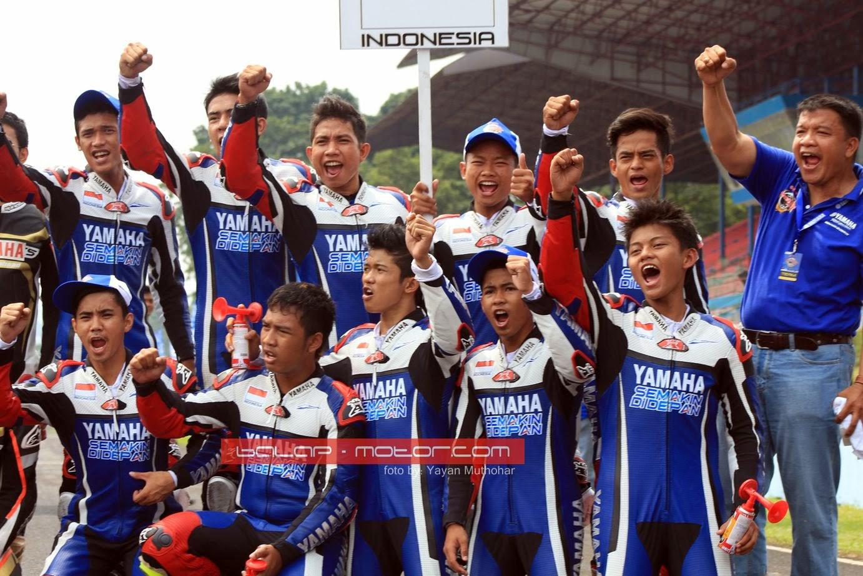 image Indonesia bikin creampie dalam memek Part 6