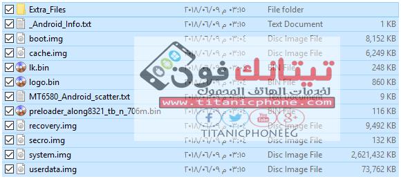 scatteri_file_KU_T1
