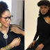 "'I can't date men my age because they smell"" – Funmi Iyanda"