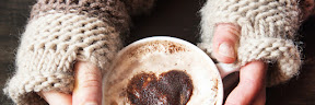 Kafein Meningkatkan Risiko Kanker Payudara: Mitos Atau Fakta?