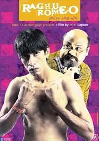 Raghu Romeo 2003 Hindi 300mb HDRip 480p