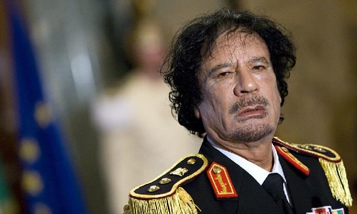 """Οι αντάρτες ακόμα εμφύλιο κάνουν στην Λιβύη  πάρα την εξόντωση του """"δικτάτορα Καντάφι"""" και κατάληψη της εξουσίας"""