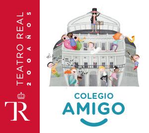 http://www.teatro-real.com/es/ninos-y-jovenes/colegio-amigo