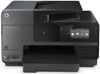 http://driprinter.blogspot.com/2016/04/hp-officejet-pro-8620-driver-free.html