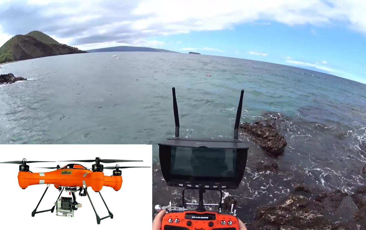 дешевая подводная камера для зимней рыбалки