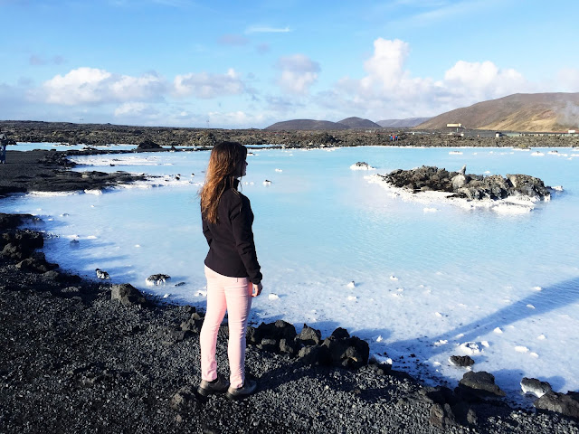 You Have to Know This Before Visiting Iceland