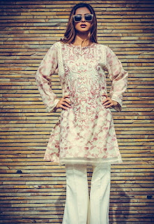 nadia farooqui ready to wear women fall winter dresses collection 2016-17-11