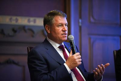 Klaus Iohannis, Sorin Grindeanu, Liviu Dragnea, PSD-ALDE, Románia, kormányalakítás, Sevil Shhaideh