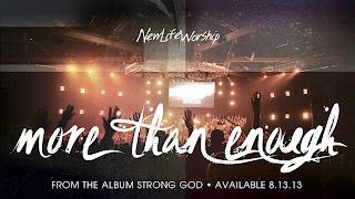 Download Lagu Full Album More Than Enaugh True Worshippers