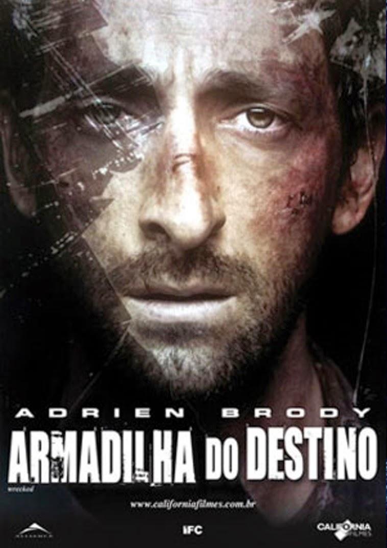 Armadilha do Destino – Dublado (2010)