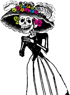 Ddr Urkunden Zeugnisse as well Prod 1372339 Personalised Postmark St together with El Dia De Muertos Dibujos Para Colorear moreover Weight Workout Sketch 12877247 also Mechanical Isometric Drawings 6. on html text
