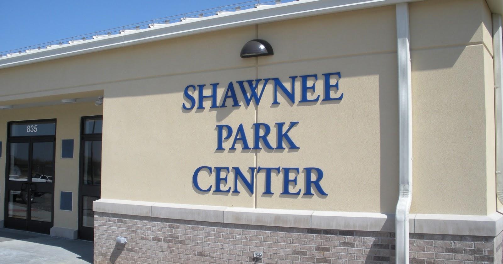Cape Girardeau opens new community center ~ KRCU News