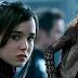 X-Men : Vers un spin-off centré sur Kitty Pride/Shadowcat ?