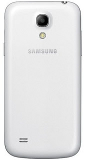 Review Samsung Galaxy Star Plus