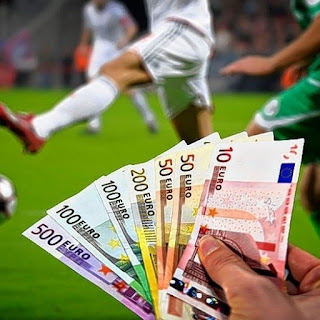 today-sure-betting-tips-5-may-2018