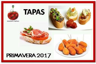 http://recetarioaragones.blogspot.com.es/2017/03/primavera-las-tapas.html