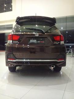 Honda Karawang - Honda Majalaya - Harga Mobil, Informasi Promo