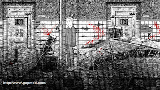 Download Neverending Nightmares v2.0 Apk