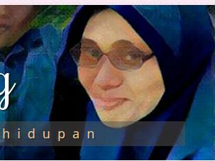 Yurmawita's Blog, Rumah Maya Sang Guru Matematika