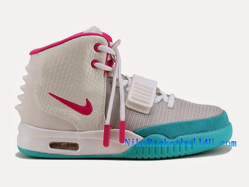 Basket Pas 4uAir Cher Basketball Nike Yeezy Chaussure mN8n0vw