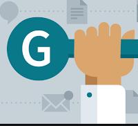 【Apps調査隊】G Suite セキュリティ センターの導入について調査せよ