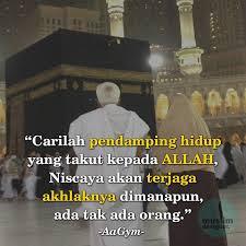 Cinta Sejati Menurut Islam