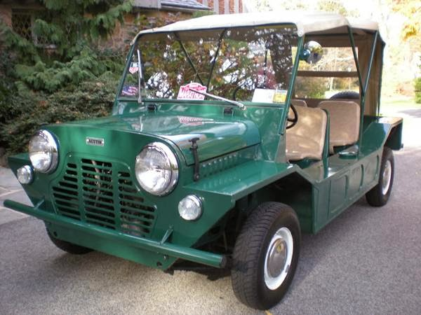 1967 austin mini moke auto restorationice. Black Bedroom Furniture Sets. Home Design Ideas