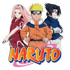 Naruto - Naruto Shippuuden Phần 1 (2012)