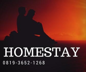 Penginapan Short Time Di Denpasar Atau Homestay