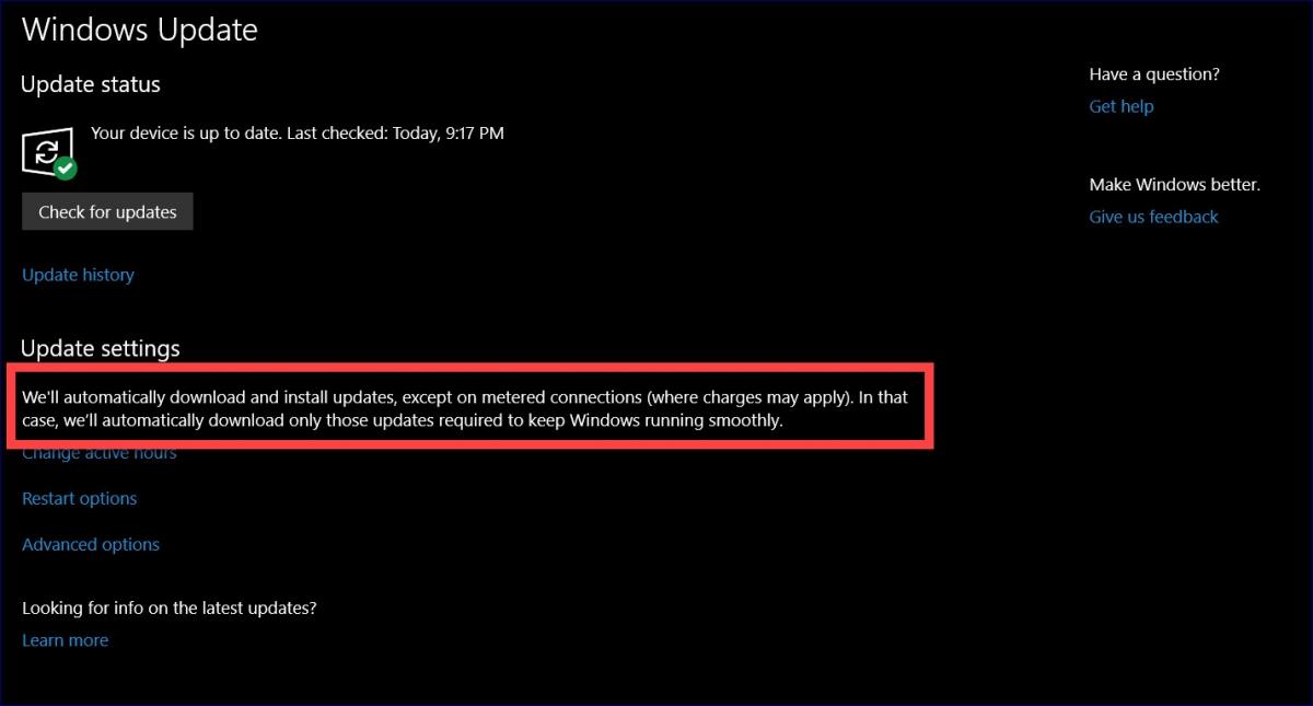Windows-10-Aggiornamenti-anche-a-consumo