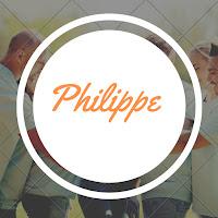 http://www.noimpactjette.be/2017/09/participant-philippe.html