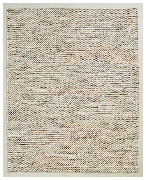 Layering Area Rugs Our Large Layered Rug For Less The Lettered Cottage Flooring Trend