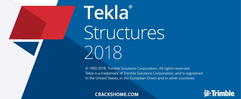 Tekla Structures 2018 v18 0 0 33 + Environment Free Download