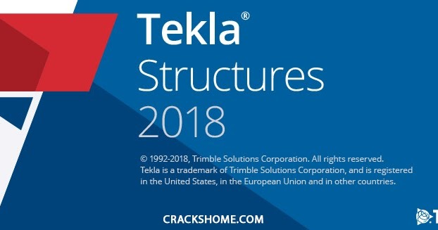 Tekla Structures 2018 v18 0 0 33 + Environment Free Download