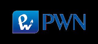 www.pwn.pl