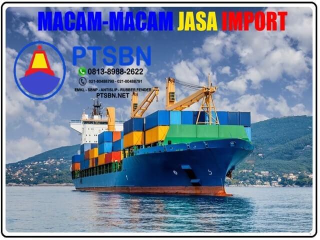 jasa import mesin mobil, jasa impor barang, jasa import hewan, jasa import tanaman, jasa import burung, jasa impor china