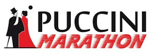 puccinihalfmarathon