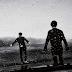 ONE OK ROCK: Taka aparece em comerciais para marca de automóveis