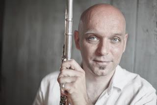https://maxpunstein.blogspot.de/p/jazztime-in-babelsberg.html