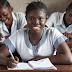Una oportunidad justa para las niñas: poner fin al matrimonio infantil.